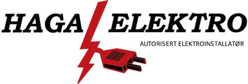 elektriker, elektriker sandnes