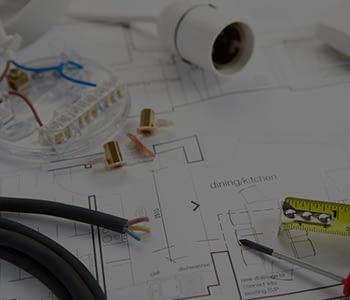 Elektrikertjenester